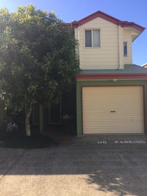 $190, Share-house, 3 bathrooms, Scholars Drive, Sippy Downs QLD 4556