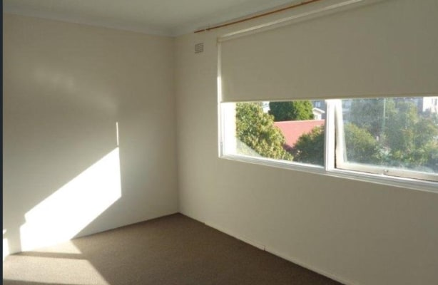 $240, Flatshare, 2 bathrooms, Macauley Street, Leichhardt NSW 2040