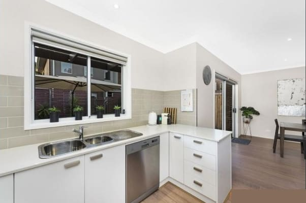$250, Share-house, 3 bathrooms, Enderby Street, Mawson ACT 2607