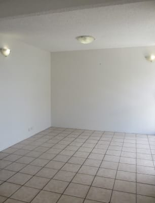$350, Whole-property, 2 bathrooms, Crowther Street, West End QLD 4101
