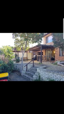 $180, Flatshare, 3 bathrooms, Chatsworth Terrace, Claremont WA 6010