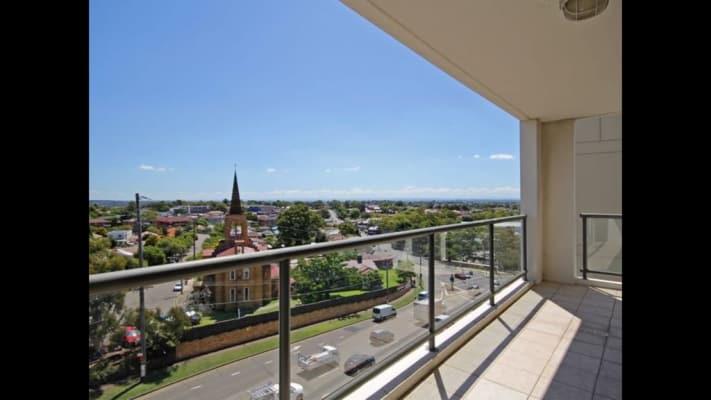 $250, Flatshare, 3 bathrooms, Forest Road, Hurstville NSW 2220