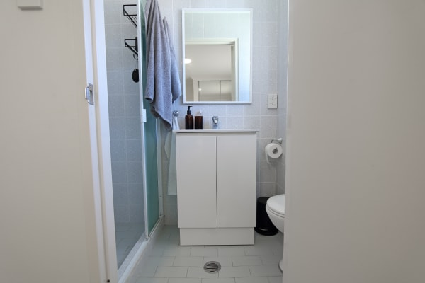 $450, Flatshare, 2 bathrooms, Bondi Road, Bondi NSW 2026