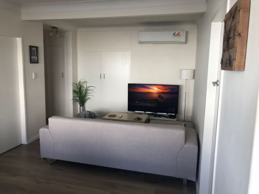 $180, Flatshare, 2 bathrooms, Ellena Street, Paddington QLD 4064