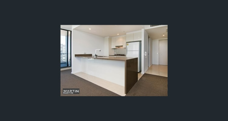 $390, Flatshare, 2 bathrooms, Gadigal Avenue, Zetland NSW 2017
