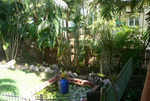 $200, Share-house, 4 bathrooms, Cairns Street, Cairns North QLD 4870