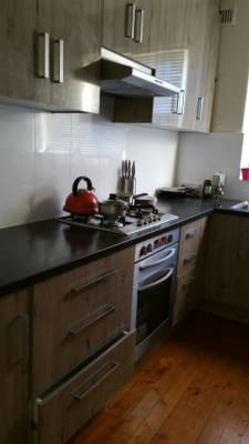$135, Share-house, 3 bathrooms, Todville Street, Woodville West SA 5011