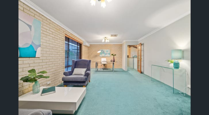 $200, Share-house, 2 rooms, Mannite Place, Stirling WA 6021, Mannite Place, Stirling WA 6021