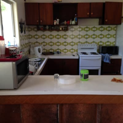 $150, Share-house, 5 bathrooms, Fitzer Drive, Ludmilla NT 0820