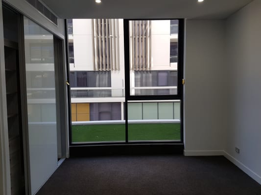 $200, Flatshare, 3 bathrooms, John Street, Mascot NSW 2020