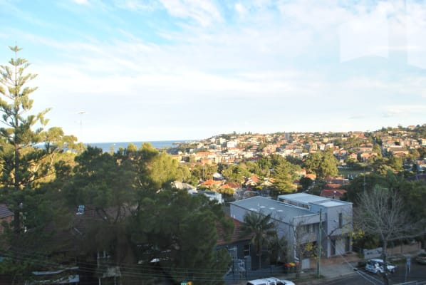 $245, Share-house, 4 bathrooms, Mount Street, Coogee NSW 2034