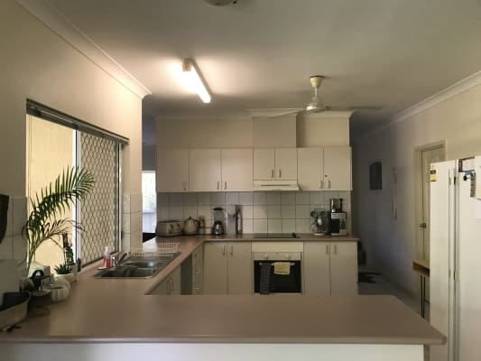 $144, Share-house, 4 bathrooms, Heliconia Court, Durack NT 0830