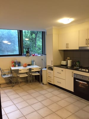 $150, Flatshare, 2 bathrooms, Lachlan Street, Waterloo NSW 2017