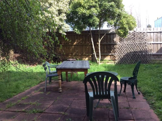 $130, Share-house, 3 bathrooms, Dumaresq Street, Brighton East VIC 3187