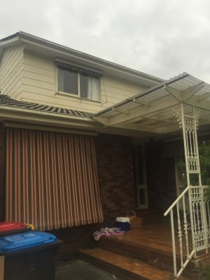 $200, Share-house, 4 bathrooms, Mowbray Drive, Wantirna South VIC 3152