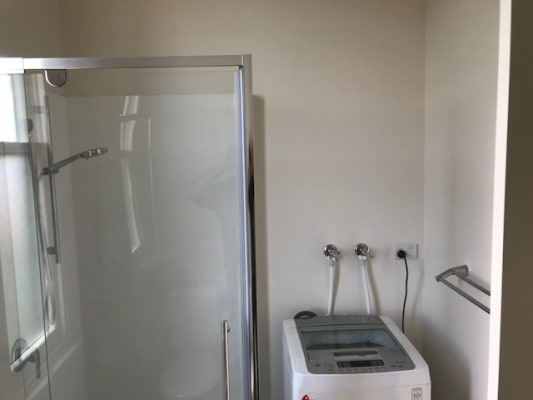 $190, Flatshare, 3 bathrooms, Lytton Street, Invermay TAS 7248