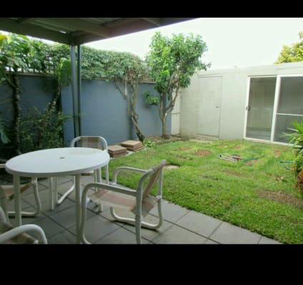 $220, Flatshare, 2 bathrooms, Caleb Street, Bentleigh East VIC 3165
