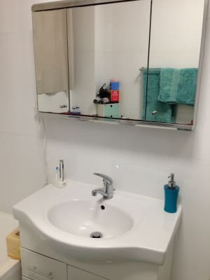 $280, Flatshare, 2 bathrooms, Milton Street, Ashfield NSW 2131