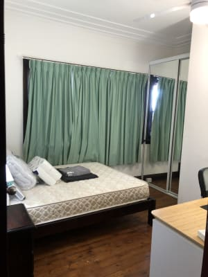 $220, Share-house, 2 bathrooms, Stoney Creek Road, Beverly Hills NSW 2209