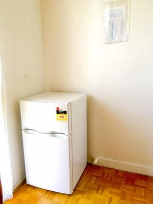 $190, Share-house, 6 bathrooms, Gladstone Road, Dandenong VIC 3175