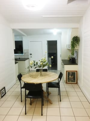 $180, Share-house, 3 bathrooms, Victoria Grove, Brunswick VIC 3056