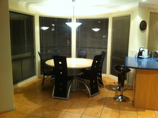 $190, Share-house, 4 bathrooms, Hayes Court, Harrington Park NSW 2567