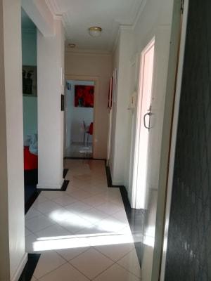 $165, Flatshare, 2 bathrooms, Toorak Rd , Toorak VIC 3142
