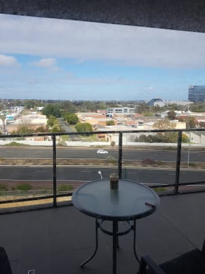 $200, Share-house, 2 bathrooms, Homelea Court, Rivervale WA 6103