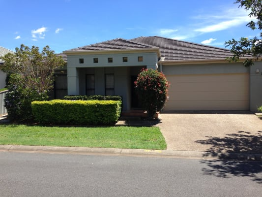 $220, Share-house, 3 bathrooms, Riverwood Drive, Ashmore QLD 4214