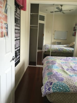 $150, Share-house, 2 bathrooms, Evans Street, Belgian Gardens QLD 4810