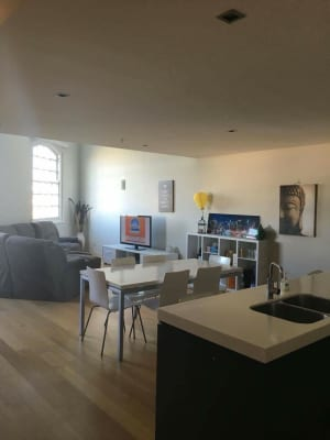 $275-290, Share-house, 2 rooms, Vernon Terrace, Teneriffe QLD 4005, Vernon Terrace, Teneriffe QLD 4005