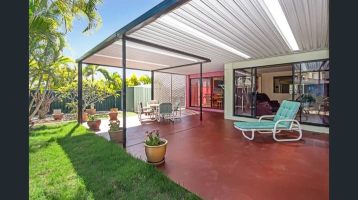 $175, Share-house, 4 bathrooms, Gilcrest Court, Molendinar QLD 4214