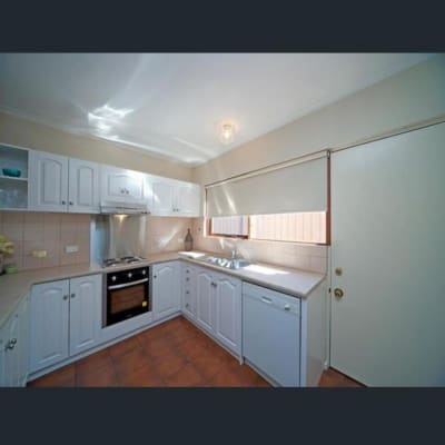 $200, Share-house, 3 bathrooms, Sussex Street, North Adelaide SA 5006
