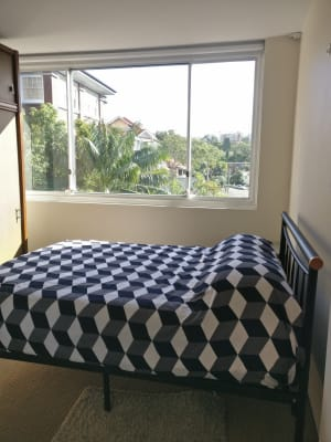 $280, Flatshare, 2 bathrooms, Harriette Street, Neutral Bay NSW 2089