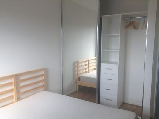 $160, Flatshare, 3 bathrooms, Collared Close, Bundoora VIC 3083
