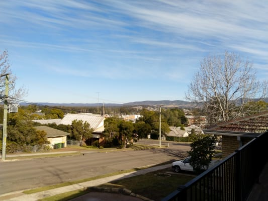 $150-200, Share-house, 2 rooms, Cooper Street, Cessnock NSW 2325, Cooper Street, Cessnock NSW 2325