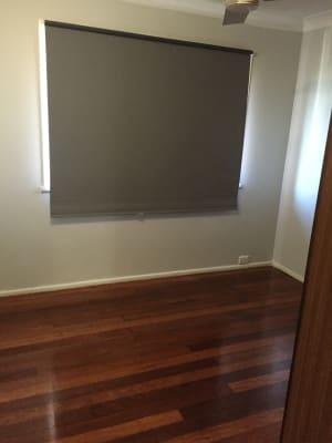 $125, Share-house, 4 bathrooms, Leeton Street, Carina QLD 4152