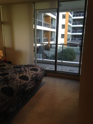 $380, Flatshare, 3 bathrooms, Potter Street, Waterloo NSW 2017