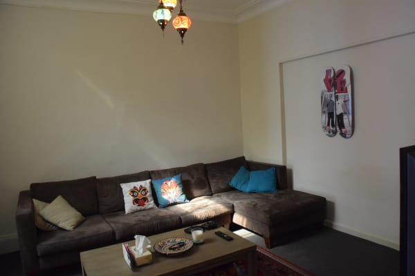 $350, Share-house, 2 bathrooms, Prospect Street, Waverley NSW 2024