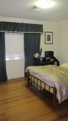 $150, Share-house, 4 bathrooms, Sanctuary Drive, Windsor Downs NSW 2756