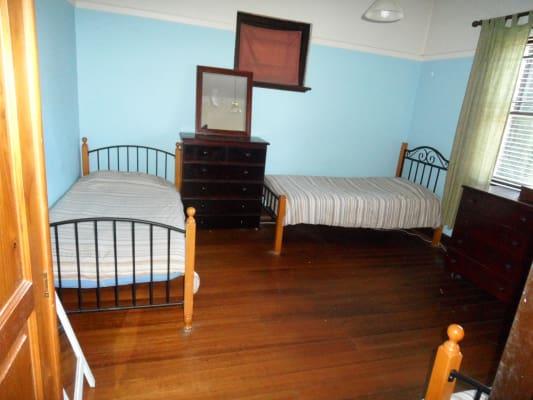 $340, Flatshare, 2 bathrooms, Mitford Street, Saint Kilda VIC 3182