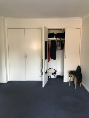 $380, Share-house, 3 bathrooms, Highett Street, Richmond VIC 3121