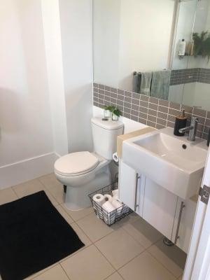 $230, Flatshare, 3 bathrooms, Thomson Street, Tweed Heads NSW 2485