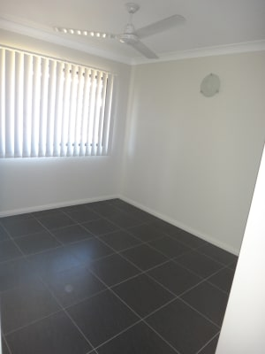 $230, Share-house, 4 bathrooms, Zuccoli Parade, Zuccoli NT 0832