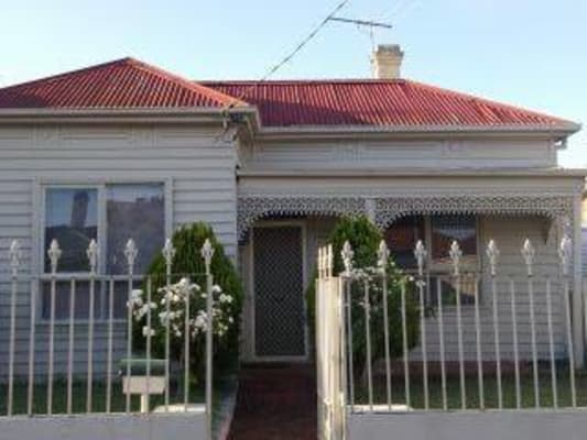 $200, Share-house, 3 bathrooms, Park Street, Richmond VIC 3121