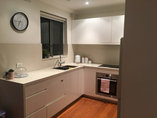 $300, Flatshare, 3 bathrooms, Malabar Road, South Coogee NSW 2034
