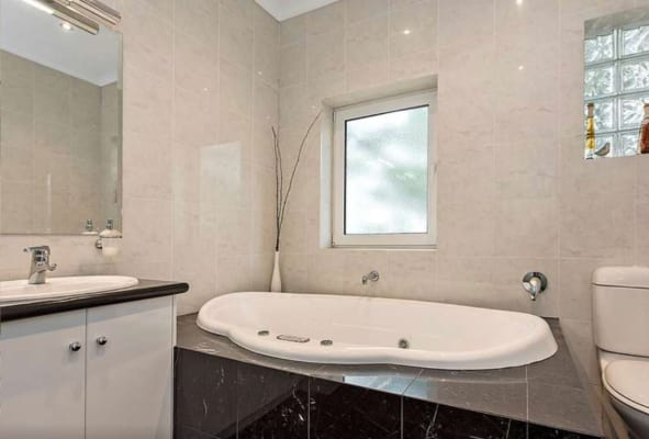 $250, Share-house, 3 bathrooms, Grange Road, Toorak VIC 3142