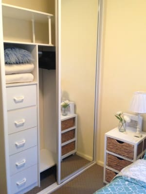 $290, Flatshare, 2 bathrooms, Avon Road, Dee Why NSW 2099