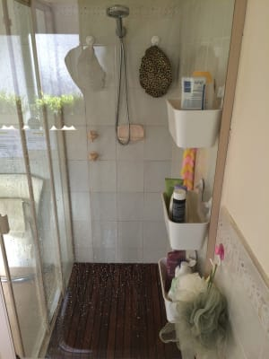 $165, Share-house, 3 bathrooms, Halifax Street, Hilton SA 5033