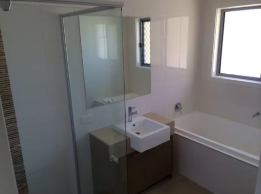 $170, Share-house, 4 bathrooms, Odoherty Circuit, Nudgee QLD 4014